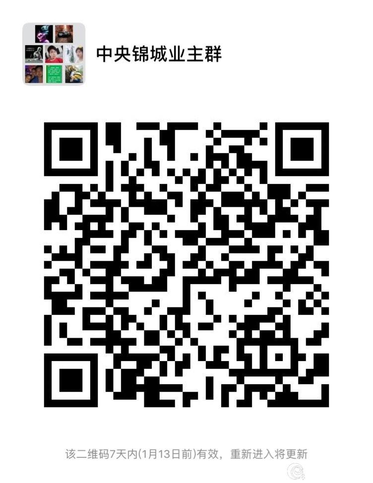 2019010642311546780513762862.jpg