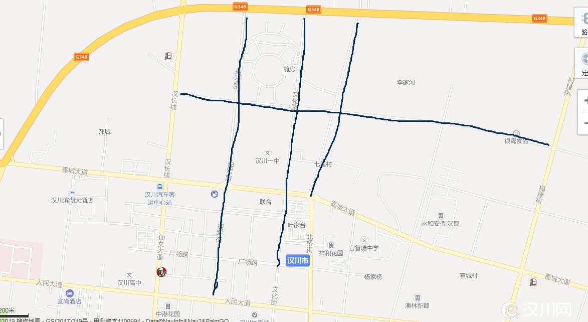 地图3-.png