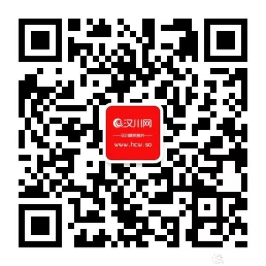 微信图片_20190512165425.jpg